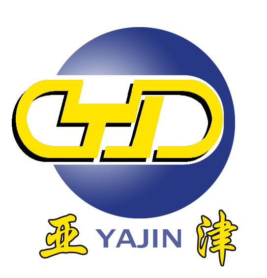 上海浦东电子磅秤有限公司