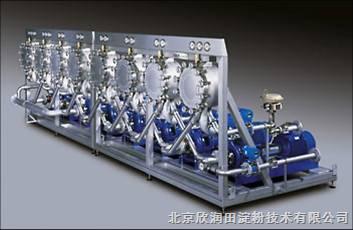 XLQ-516,XLQ-346,XLQ-438、XLQ-408,XLQ-296,XLQ-219-旋流器