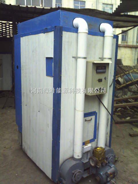 小型粮食循环烘干机