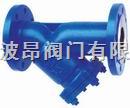 进口气体过滤器『进口过滤器德国罗博特RBT品牌』『德国RBT气体过滤器』