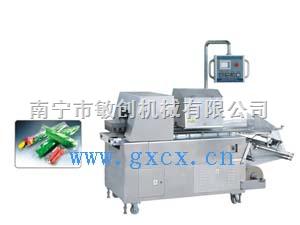 DXD-620蔬菜包装机,广西蔬菜包装机,南宁蔬菜包装机,桂林蔬菜包装机,蔬菜包装机厂家,蔬菜包装机价格