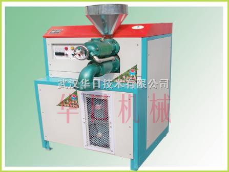 食品机械、米粉机、米粉机设备