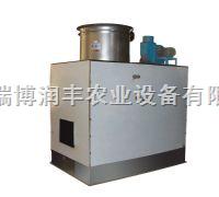 新疆温室加温热风炉