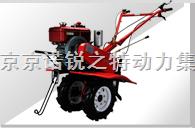 小白龍微耕機,用了就離不開的好機器 專業源自專注