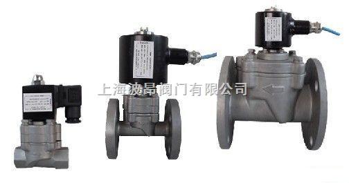 进口高压电磁阀-进口高压电磁阀 上海高压电磁阀 高压电磁阀