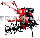 喜來樂微耕機,小型多功能微耕機設備