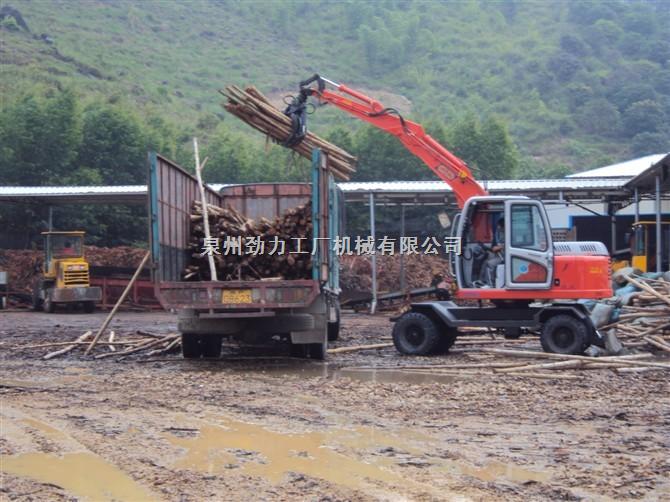 小型挖掘机产品/小型挖掘机市场/供应国内外小型挖掘机/中国市场/中国小型挖掘机