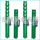 天津东坡深井潜水泵厂