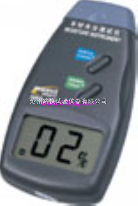 木材含水率测试仪专业厂家报价