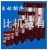 LA MAN日本雷曼压缩空气干燥过滤器 M系列