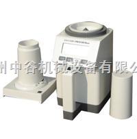 谷物水份测定仪 快速水分测定仪