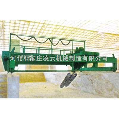 真空干燥设备厂家