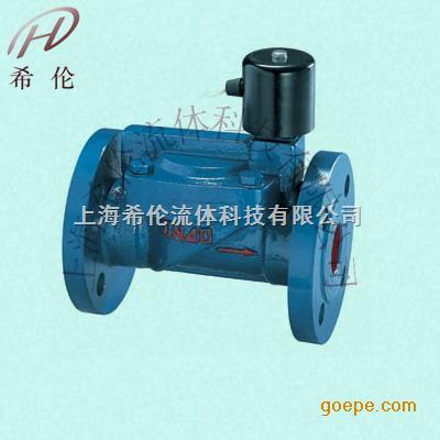 膜片电磁阀