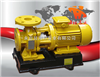 GBW型化工泵 GBW型臥式濃硫酸離心泵