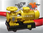 GBW型化工泵 GBW型卧式浓硫酸离心泵
