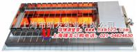 上海电动烧烤机,电动烧烤机,全自动烧烤机