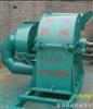 供应重庆木材粉碎机/XC1高产木材破碎机/玉米芯粉碎机/木头粉碎机