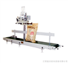 立式包装机,立式自动包装机,立式缝包机,立式自动缝包机,立式封包机,立式封口机