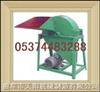 天阳家用磨粉机,小型磨粉机