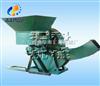 专业大型木粉机全自动木粉机玉米芯粉碎机