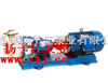 50FSB-25耐腐蚀工业泵,氟塑料泵50FSB-25,离心式化工泵