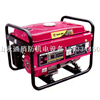 发电机2.5GF 小型发电机,家用发电机报价,发电机型号参数,常用建筑工地用发电机